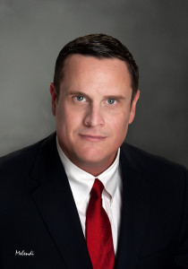 Headshot photo of Robert Lockwood, Public Defender, 16th Judicial Circuit